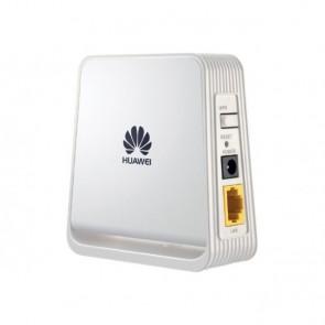 Huawei WS311 Wireless LAN Extender