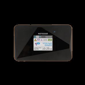 Netgear AirCard 785S LTE Mobile Hotspot