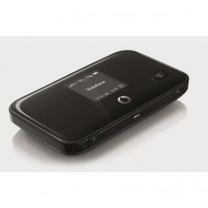 Vodafone R212 4G Mobile WiFi Hotspot