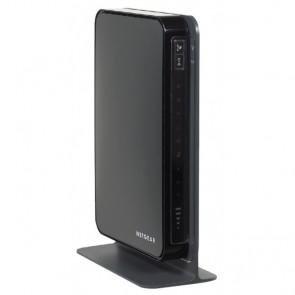 Netgear MVBR1517 4G LTE VoIP/VoLTE Router