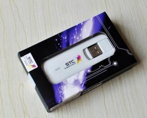 Huawei E3276s-920 LTE TDD2300/2600Mhz DC-HSPA+900/2100Mhz Wireless USB Modem