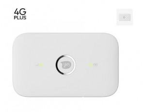 Huawei E5573s-606 LTE FDD700/1800/2100/2600(B28/B3/B1/B7) TDD2300(B40) Cat4 MiFi Modem